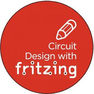 Program Fritzing