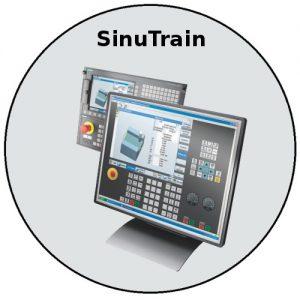 Program SinuTrain