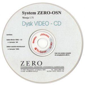 Program ZERO-OSN