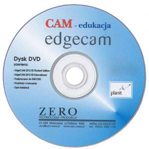 Program CAM-Edukacja