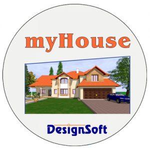 Program Myhouse