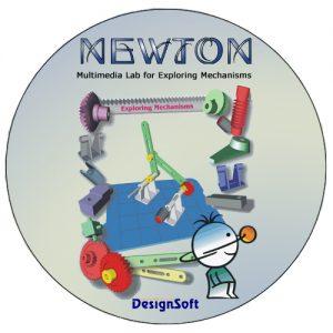 Program Newton