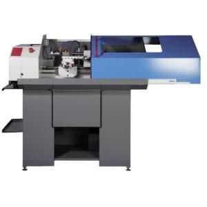 Profesjonalne aplikacje CNC