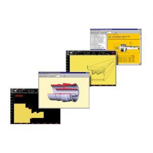 Podstawy CNC z wykorzystaniem Systemu ZERO-OSN