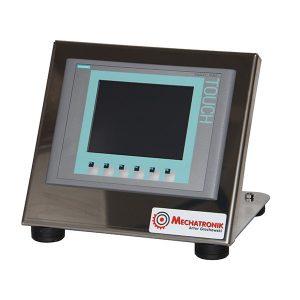 Płyta pod panel HMI Basic