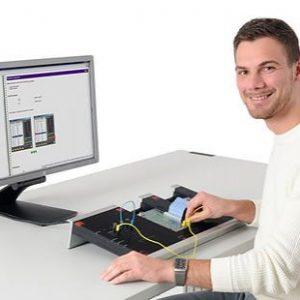 Technika mikrokomputerowa