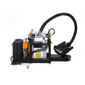 Maker Kits - zestaw do druku 3D, grawerowania laserem i rysowania