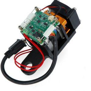 Maker Kits - zestaw do druku 3D, grawerowania laserem dla Dobot M1