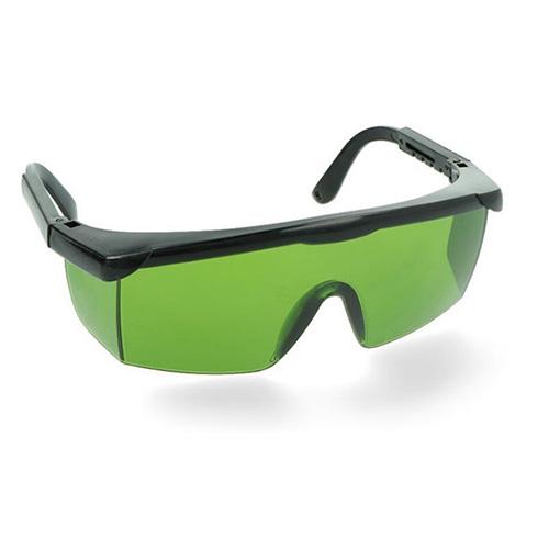 Okulary ochronne 1